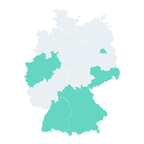 Map_Germany_style_2 (1)