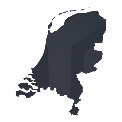 Netherlands_map_grey