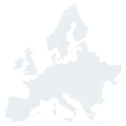 byrd_geolocation_page_europe-1002x1024