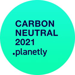 planetly.badge_carbonneutral-gradient_2021